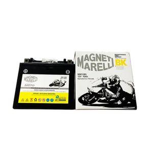 Bateria-Selada-Magneti-Marelli-MM12BS-GSX-1300-R-Hayabusa
