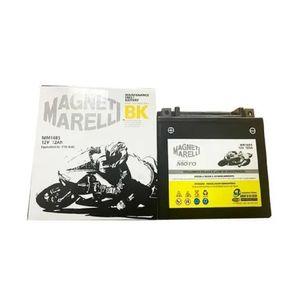 Bateria-Selada-Magneti-Marelli-MM14BS-Vulcan-800-900-ZX-12R