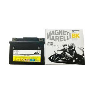 Bateria-Selada-Magneti-Marelli-MM4LBS-Honda-Biz-100-98-2005