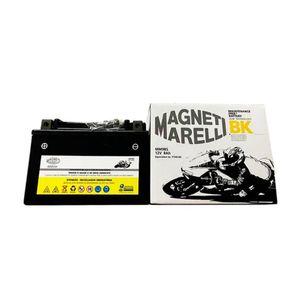 Bateria-Selada-Magneti-Marelli-MM9BS-CBR-1000RR-Fireblade
