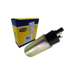 Bomba-Combustivel-Gasolina-magneti-Marelli-250-Tenere-Lander