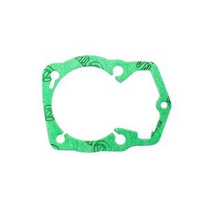 Junta-Cabecote-Vedamotors-CRF-150F-CG-150-125-VS05002010200