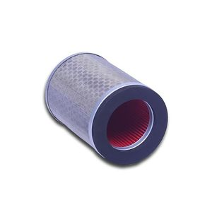 Filtro-de-Ar-Tecfil-Honda-CB-500-500X-500R-500F-ARM4381