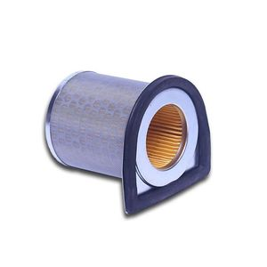 Filtro-de-Ar-Tecfil-CBX-CB-250-Twister-ARM4441-WR002