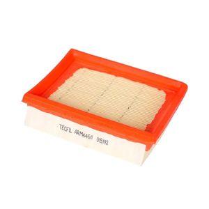 Filtro-de-Ar-Tecfil-NXR-125-150-160-Bros-Pop-100-ARM4461