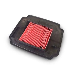 Filtro-de-Ar-Tecfil-Honda-Biz-125-16-18-ARM4711