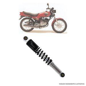 Amortecedor-Moto-Cofap-Yamaha-RD-135-1986-2000-UN