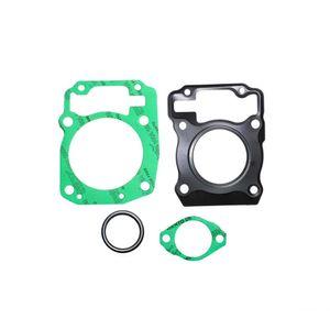 Kit-Superior-Junta-Motor-Vedamotors-NXR-CG-CRF-150-Bros