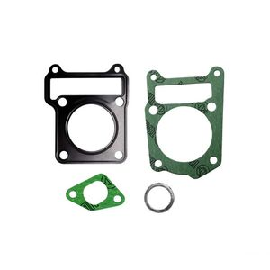 Kit-Jogo-Superior-Junta-Motor-Vedamotors-XTZ-YBR-Factor-125