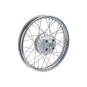 Roda-Montada-Traseira-Diafrag-CG-125-Fan---Titan-2000-2008