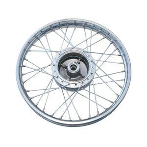 Roda-Montada-Traseira-Diafrag-Honda-CG-150-Fan---Titan