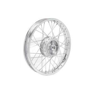Roda-Montada-Traseira-Diafrag-CG-125-Fan---Titan-ES-KS-2009