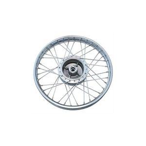 Roda-Montada-Traseira-Diafrag-Yamaha-YBR-125-Factor-K-ED