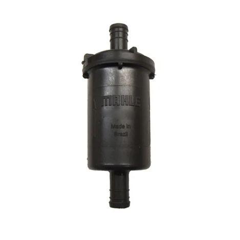 Filtro-Combustivel-Metal-Leve-NXR-CG-150-Mix-Bros-XRE-300