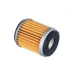 Filtro-De-oleo-Moto-PL241-Tecfil-Lander-Crypton-Tenere-Fazer