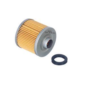 Filtro-De-oleo-Moto-PL247-Tecfil-Yamaha-MT-03-XT-660-Tenere