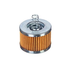 Filtro-De-oleo-Moto-PL249-Yamaha-150-Fazer-Factor-Crosser