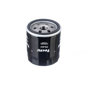 Filtro-oleo-Tecfil-Harley-Davidson-XL-883-N-Iron-2011-2020