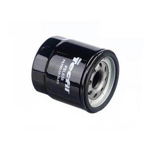 Filtro-De-oleo-Moto-Tecfil-Suzuki-GSX-600-750F-R1000