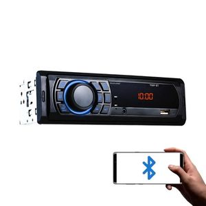 Som-Radio-Automotivo-Multilaser-Trip-BT-P3350-P3344-USB-P2