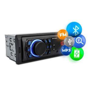 Som-Radio-Automotivo-Multilaser-Trip-BT-P3350-P3344-USB-P2