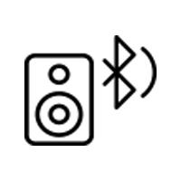 Caixas Bluetooth