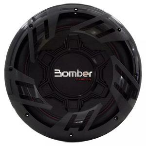 Subwoofer-Bomber-Carbon-12-Polegadas-250W-RMS-4-OHMS