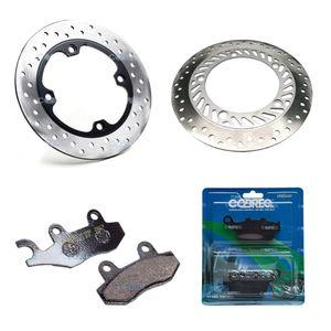 Kit-Disco-e-Pastilha-de-Freio-Cobreq-Honda-CB-300-S--ABS