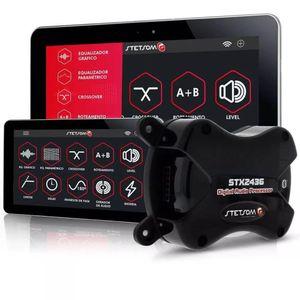 Processador-De-Audio-Automotivo-Stetsom-STX2436-Bluetooth