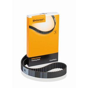 Correia-Alternador-Micro-V-Gates-BMW-X3-SXDrive---X5---Z4