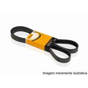 Correia-Alternador-Micro-V-Gates-Kia-Cerato-2.0-2007-2013