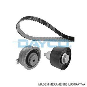 Kit-Correia-Dentada-e-Tensionador-Dayco-Audi-A1---A3---Q3