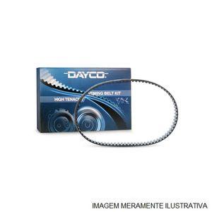 Correia-Dentada-Tensionador-Polia-Dayco-Jaguar-XF-3.0-V6