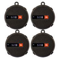Kit-4-Caixa-de-Som-Portatil-Bluetooth-JBL-Wind-2-Moto-Bike