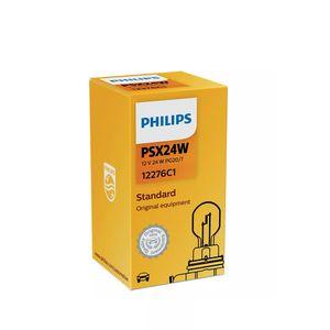 Lampada-H16-24W-Halogena-Standard-Philips-3200k-12276C1-12V
