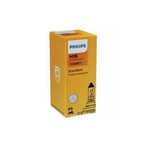 Lampada-19W-Halogena-H16-Standard-Philips-3200k-12-V