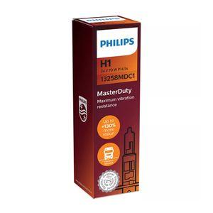 Lampada-Halogena-Farol-H1-Master-Duty-Philips-24V-70w