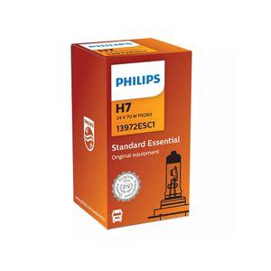 Lampada-Halogena-Farol-H7-24V-Standard-Essential-Philips