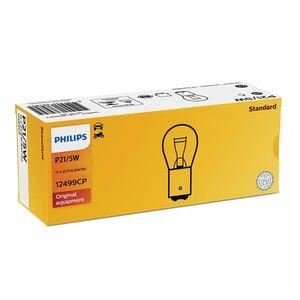 Lampada-Halogena-Sinalizacao-P21-Standard-Philips-12V-5W