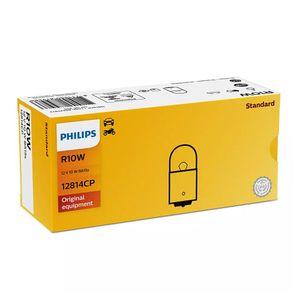 Lampada-Halogena-Sinalizacao-R10W-Standard-Philips-12V