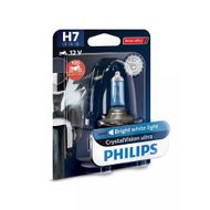 Lampada-Moto-Halogena-Farol-H7-Crystal-Vision-Philips-12V