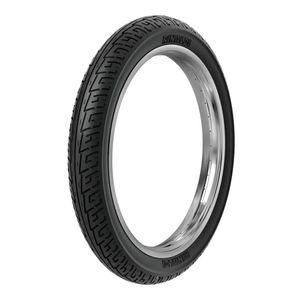 Pneu-Moto-Dianteiro-Rinaldi-BS32-60-100-Aro-17-33L-Crypton