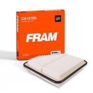 Filtro-de-Ar-Fram-Toyota-Camry-2007-2011-RAV4-2006-2012