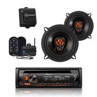 Kit-Som-DEHS4280BT--Ds160x2-5TRFX50