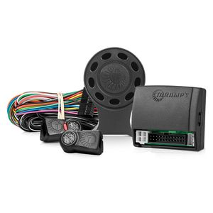 Alarme-Automotivo-Keypass-Taramps-Chave-Original-Universal