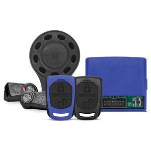 Alarme-Automotivo-TW10-G4-Taramps-2-Controles-TR5-Universal