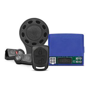 Alarme-Automotivo-TW10-G4-Taramps-1-Controle-TR5-Universal