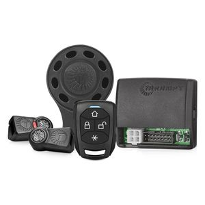 Alarme-Automotivo-TW20-G4-Taramps-1-Controle-TR2-Universal