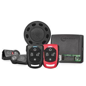 Alarme-Automotivo-TW20-G4-Taramps-2-Controle-TR2-Universal