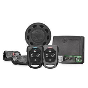 Alarme-Automotivo-TW20P-G4-Taramps-2-Controle-TR2P-Presenca